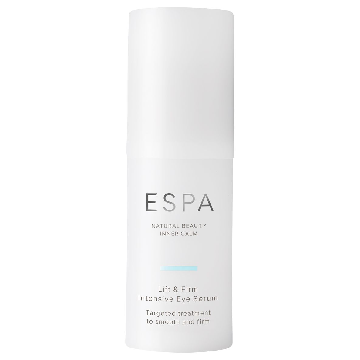 ESPA ESPA Lift & Firm Intensive Eye Serum, 15ml
