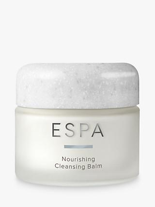 ESPA Nourishing Cleansing Balm, 50g
