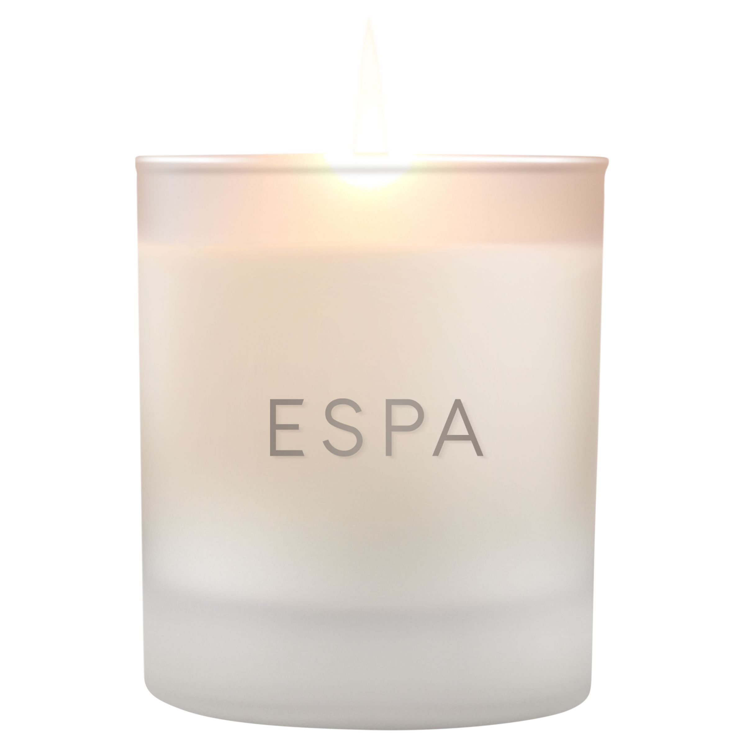 ESPA ESPA Soothing Aromatic Scented Candle, 200g