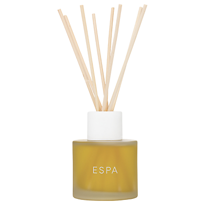 ESPA Soothing Reed Diffuser, 100ml