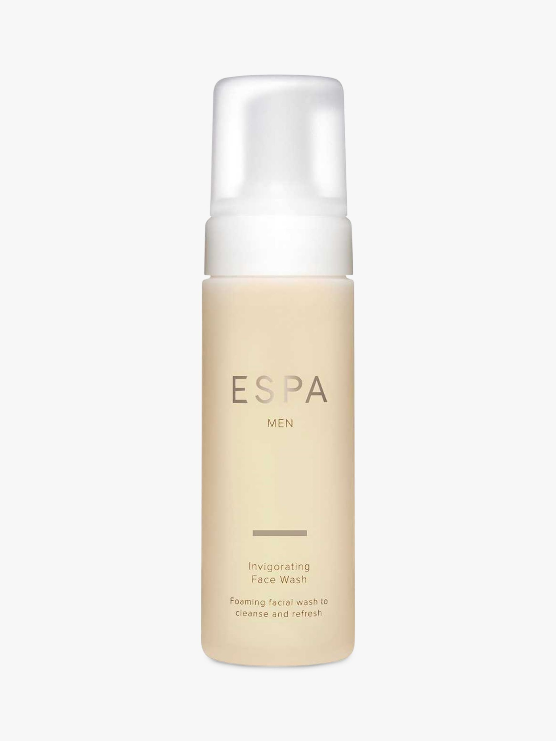 ESPA ESPA Invigorating Face Wash, 150ml