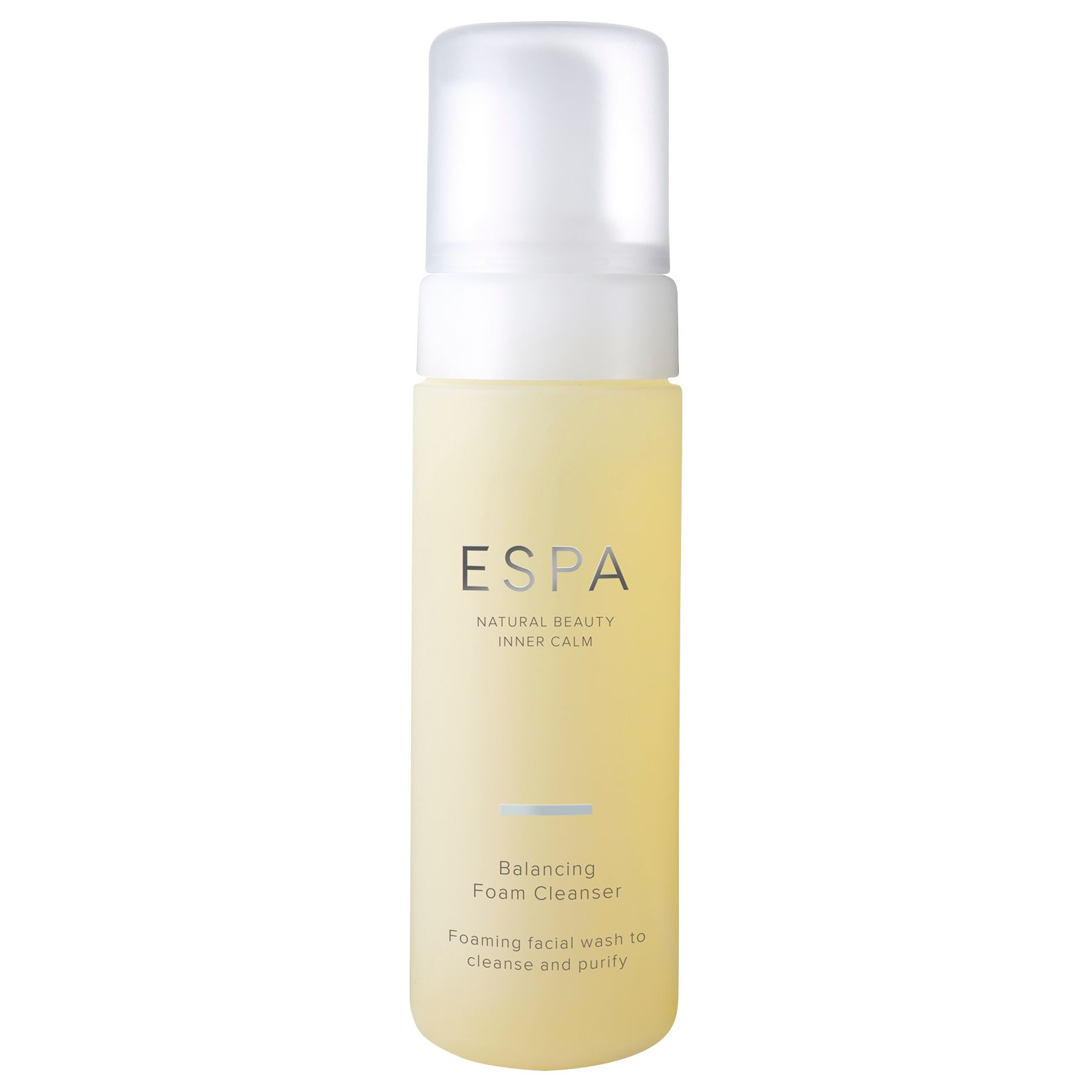 ESPA ESPA Balancing Foam Cleanser, 150ml