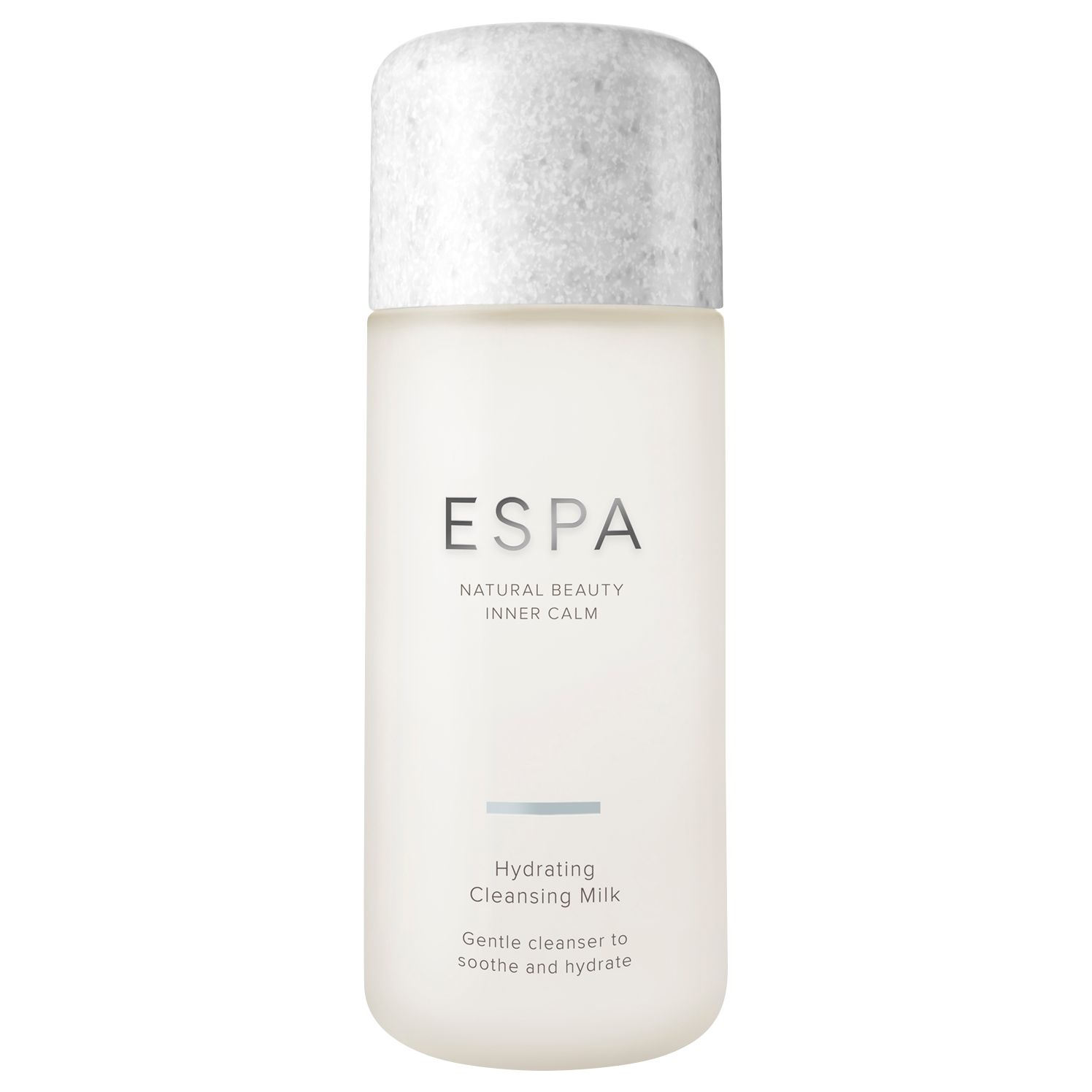 ESPA ESPA Hydrating Cleansing Milk, 200ml