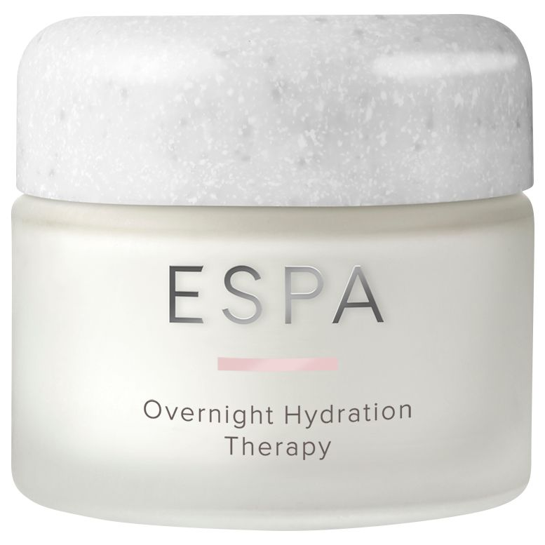 ESPA ESPA Overnight Hydration Therapy, 55ml