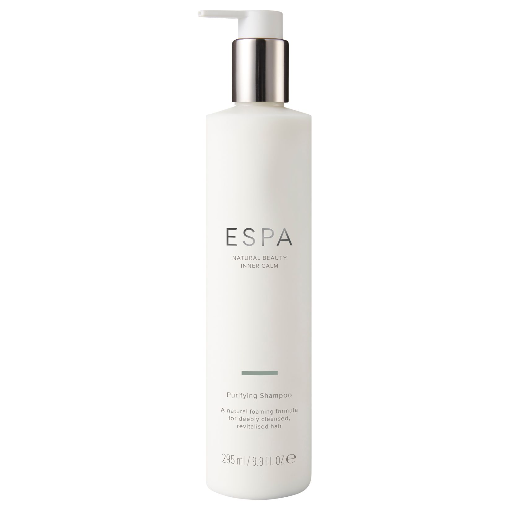 ESPA ESPA Purifying Shampoo, 300ml