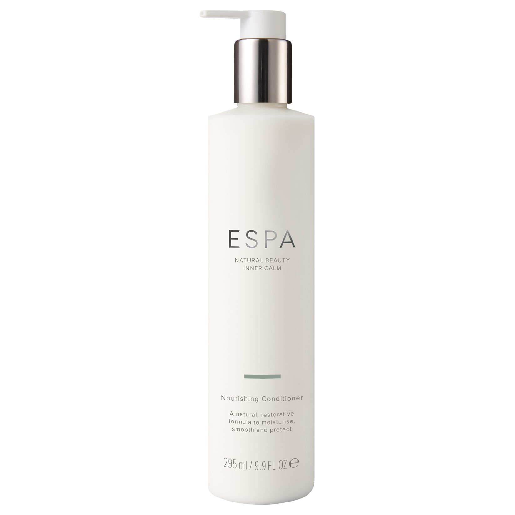 ESPA ESPA Nourishing Conditioner, 300ml