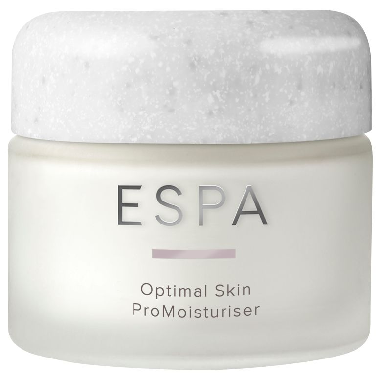 ESPA ESPA Optimal Skin ProMoisturiser, 55ml