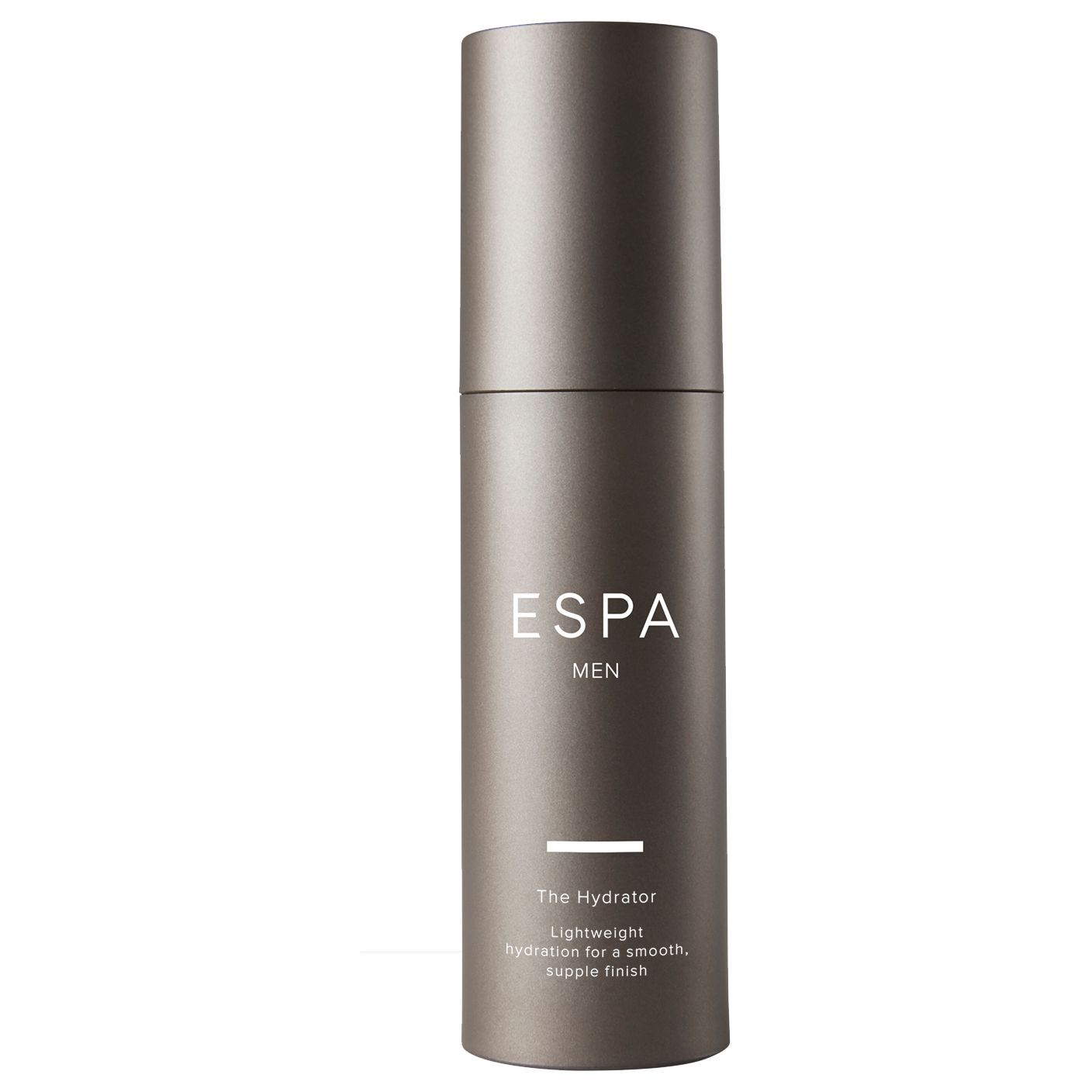 ESPA ESPA MEN The Hydrator, 35ml