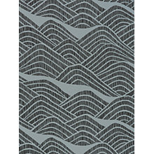 Buy MissPrint Frontier Wallpaper Online at johnlewis.com