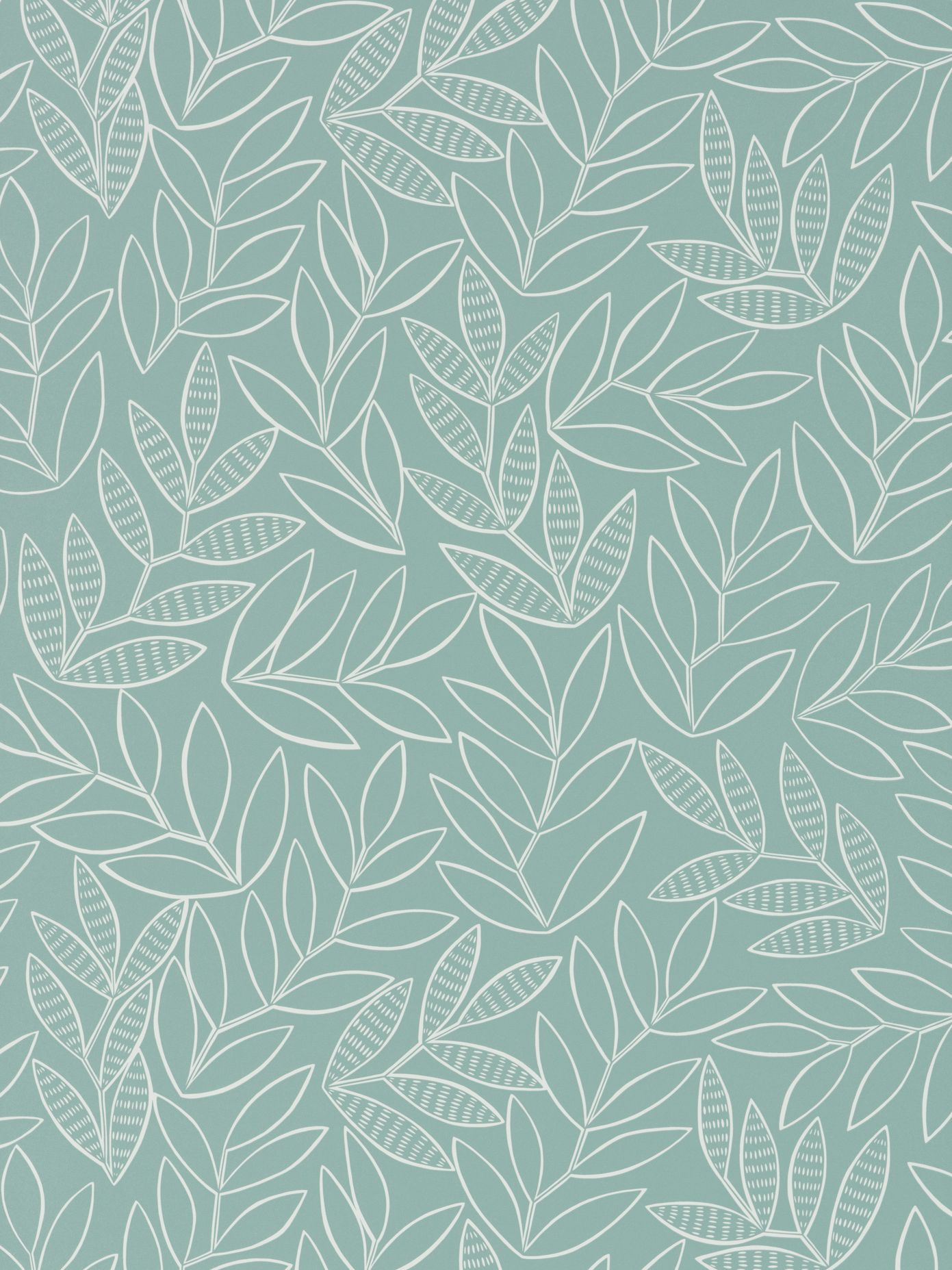 MissPrint MissPrint Laurus Wallpaper
