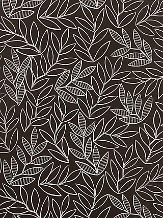MissPrint Laurus Wallpaper