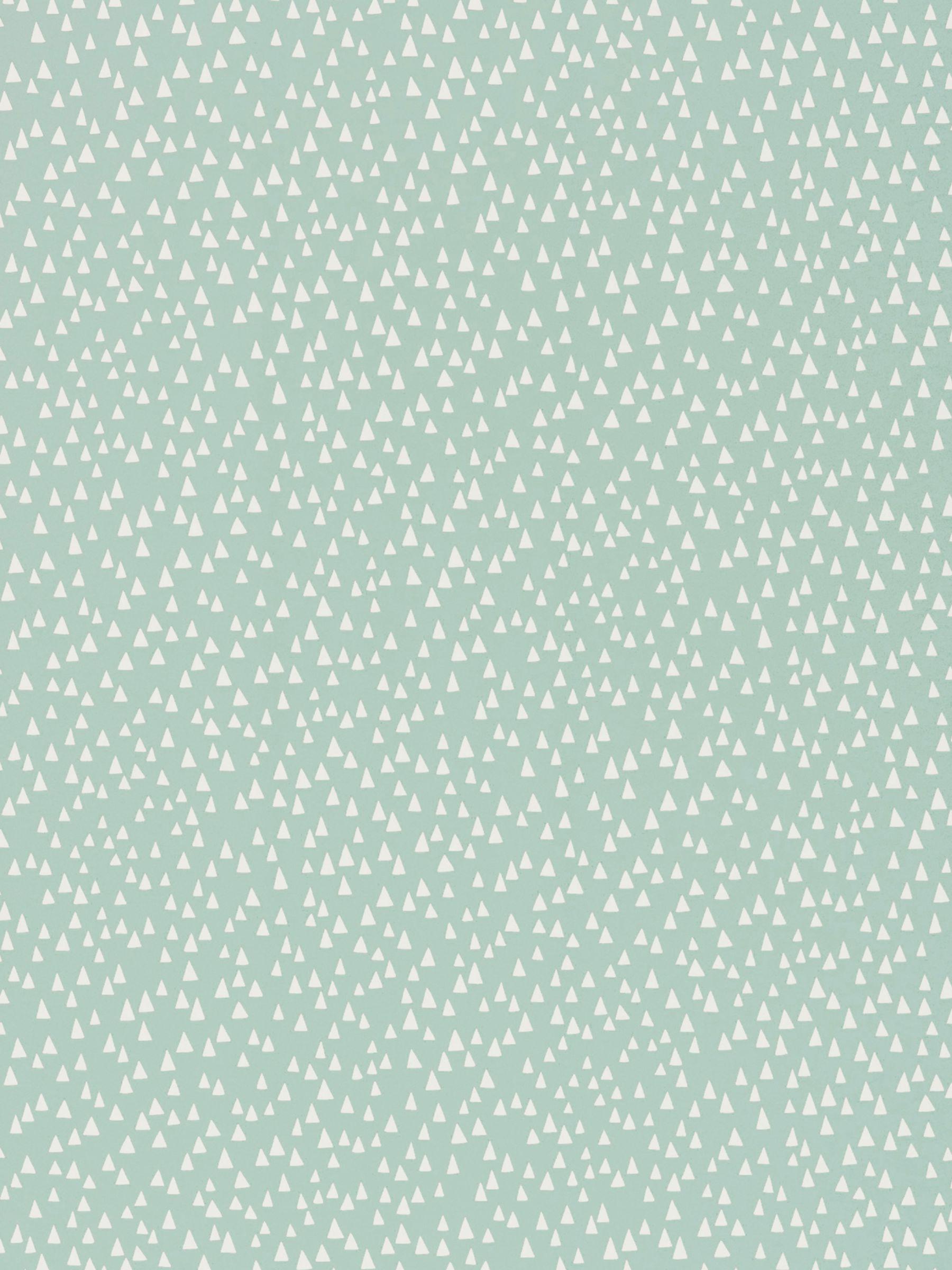 MissPrint MissPrint Chimes Wallpaper