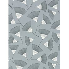 Buy MissPrint Persia Wallpaper Online at johnlewis.com