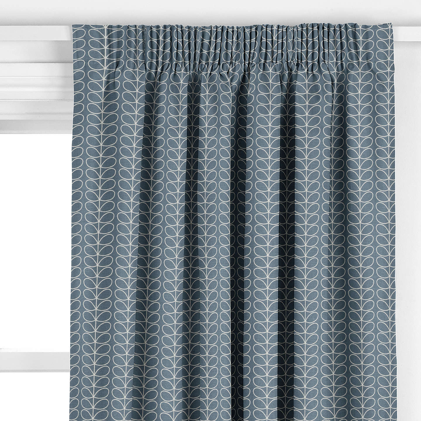 ecofreidnly curtains grey linenpolyester p classic linen panels polyester freidnly blend eco blackout buy two