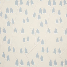Buy John Lewis Lotta Curtain, Slate Online at johnlewis.com