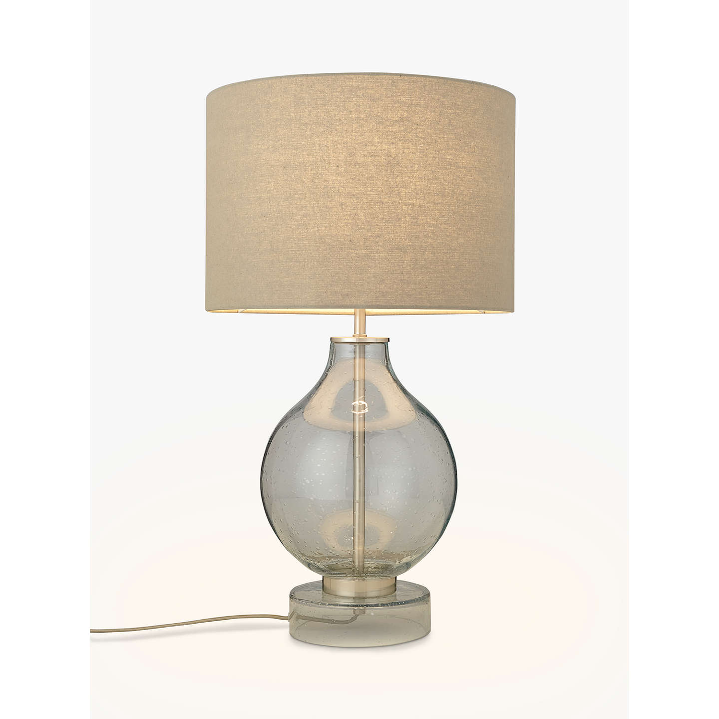 jamie lamps silver bixby and large lafitte hemp mercury lamp young glass with table shade lg ball solana cone