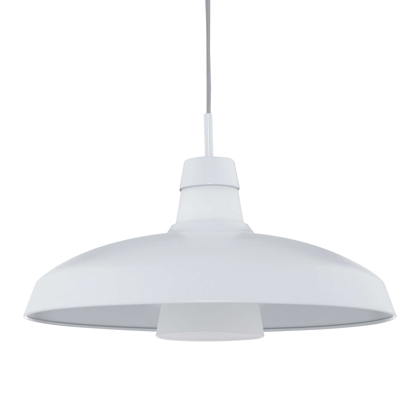 body calais pendant smoked light ceiling dover glass lighting leyton