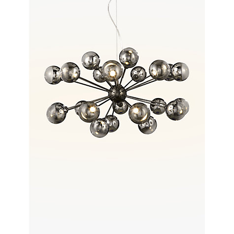 Buy john lewis dano led ceiling light 24 arm john lewis buy john lewis dano led ceiling light 24 arm online at johnlewis aloadofball Gallery