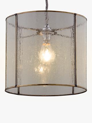 size 40 9764f 3aea7 Pendant Lights | Lighting | John Lewis & Partners