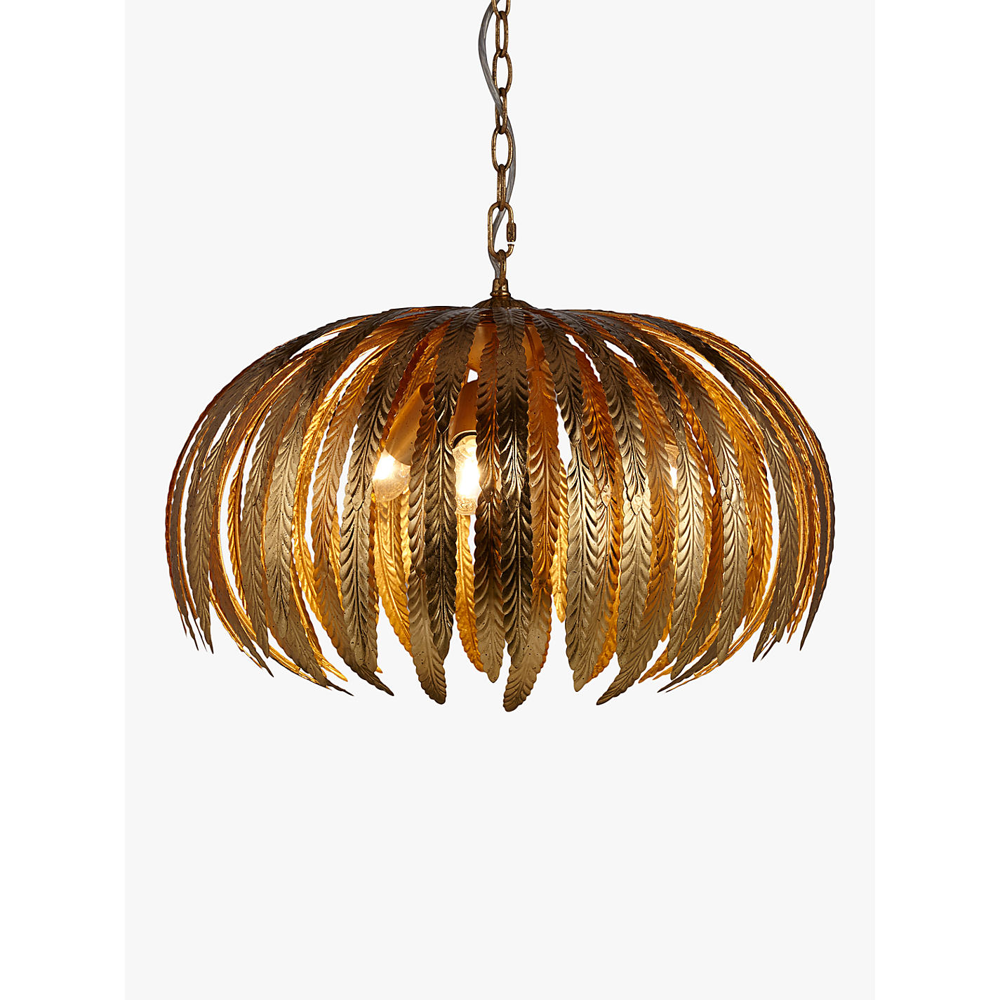 Alium Ceiling Light John Lewis : John lewis ceiling lights energywarden