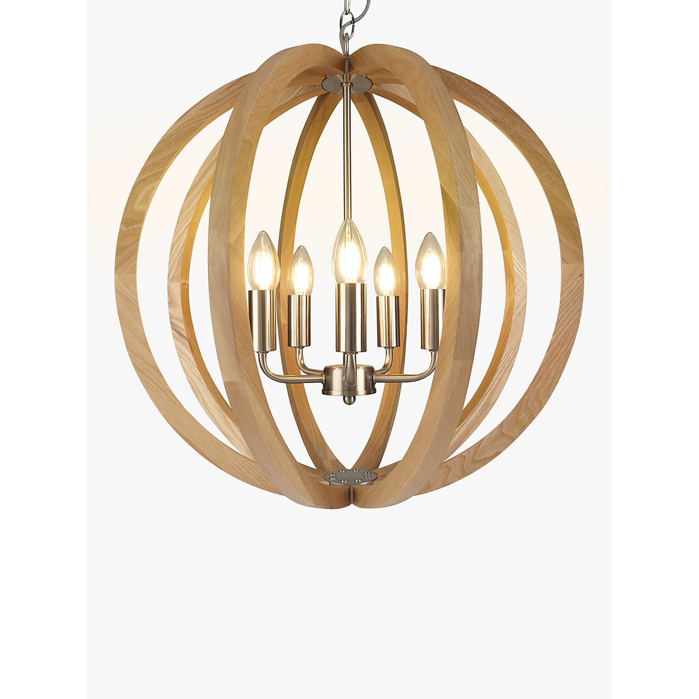 Buy john lewis lars ceiling light john lewis buy john lewis lars ceiling light online at johnlewis mozeypictures Images