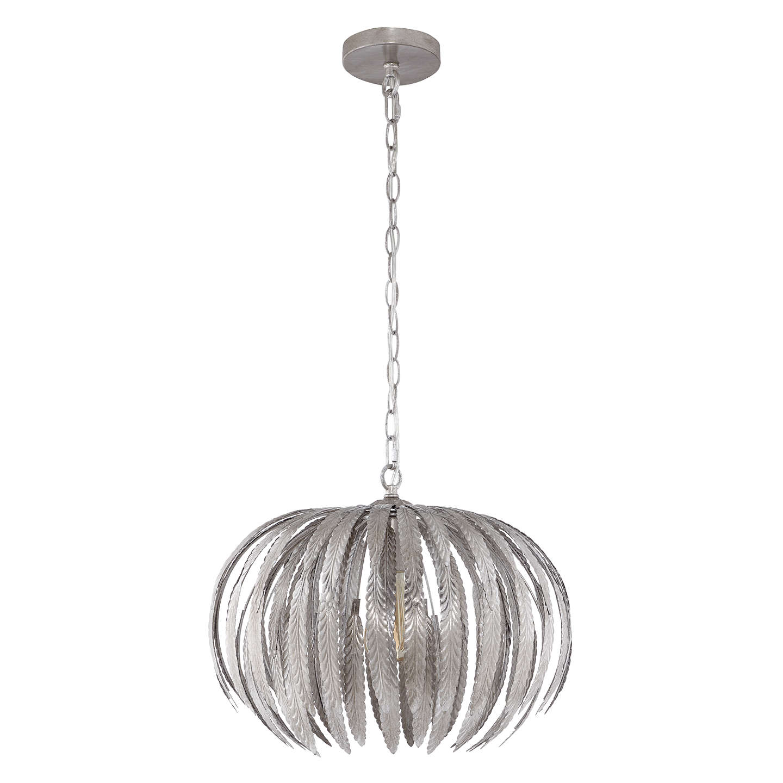 John lewis montserrat mini silver leaf ceiling light at john lewis buyjohn lewis montserrat mini silver leaf ceiling light online at johnlewis aloadofball Gallery