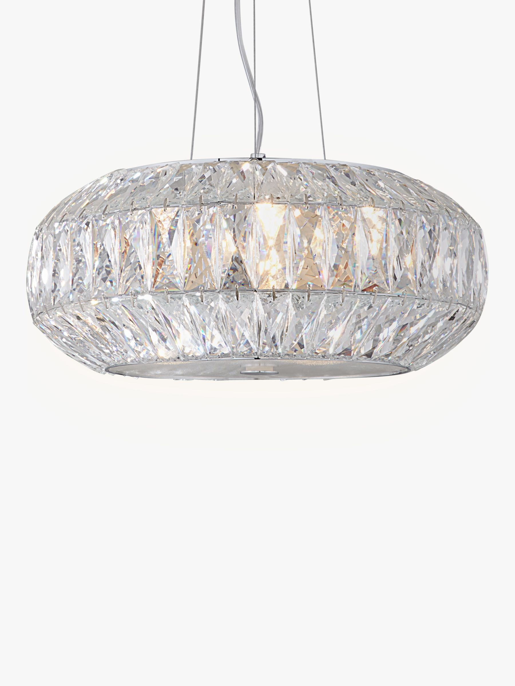 light small easy lewis john ceiling christina crystal to fit at