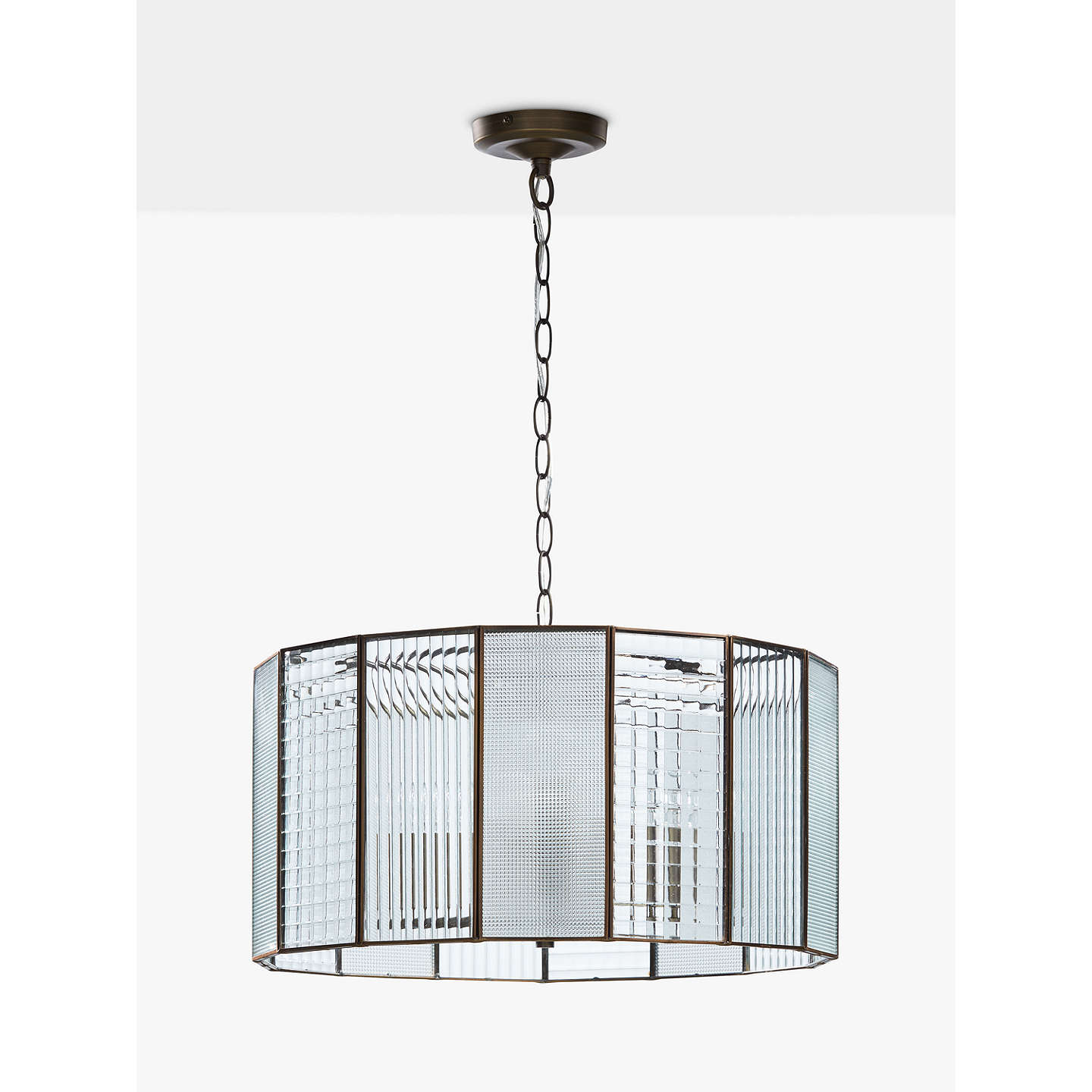 led free chrome litecraft pendant ch from ceiling delivery visconte fast bulla tegg light