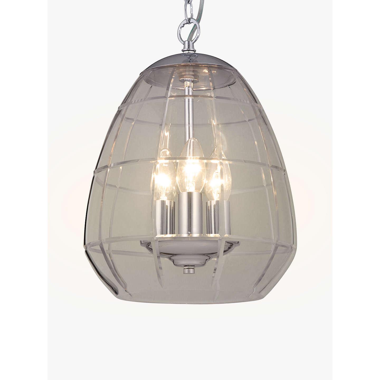 Ceiling Lights Uk John Lewis Lighting Ideas