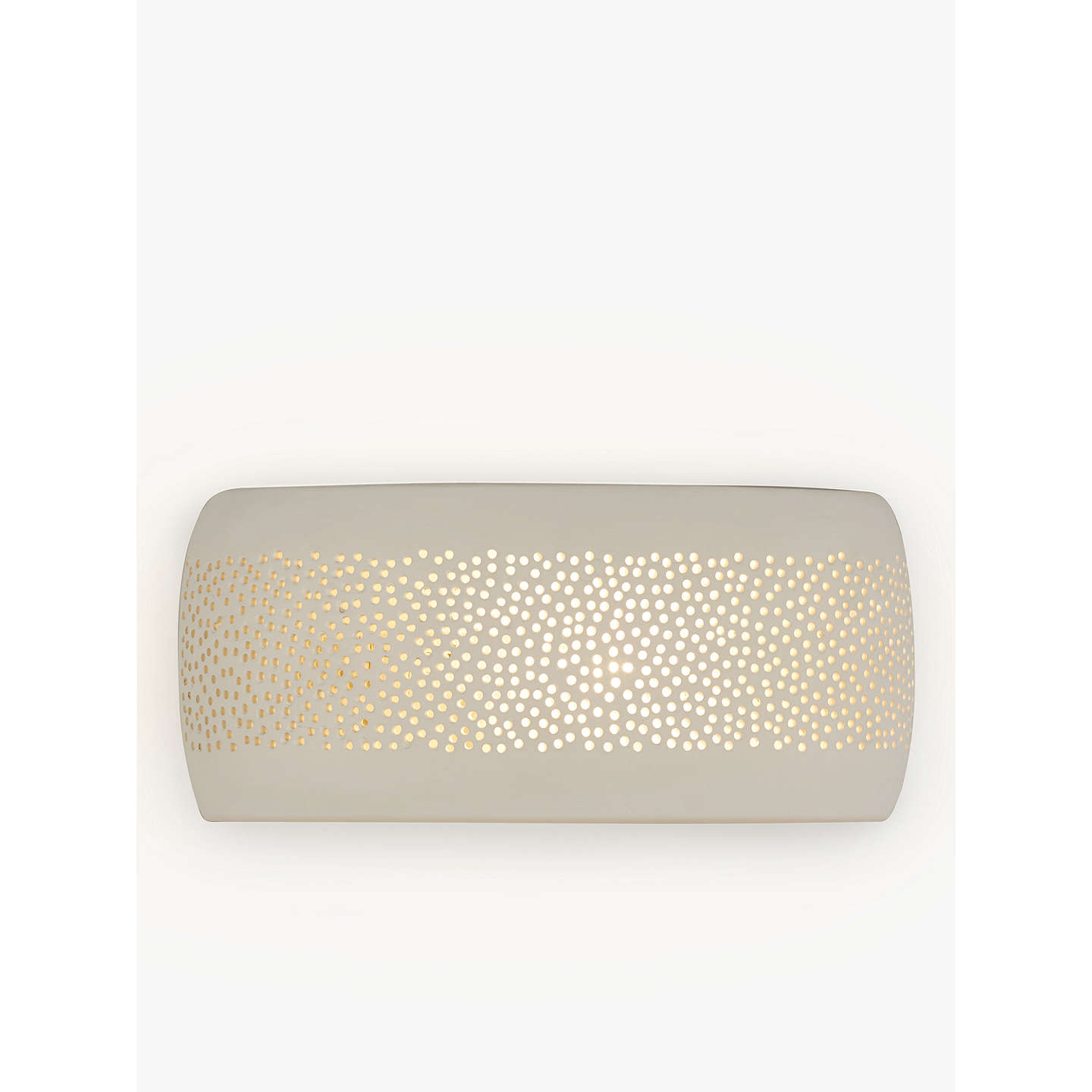 John lewis flynn wall light at john lewis buyjohn lewis flynn wall light online at johnlewis aloadofball Image collections