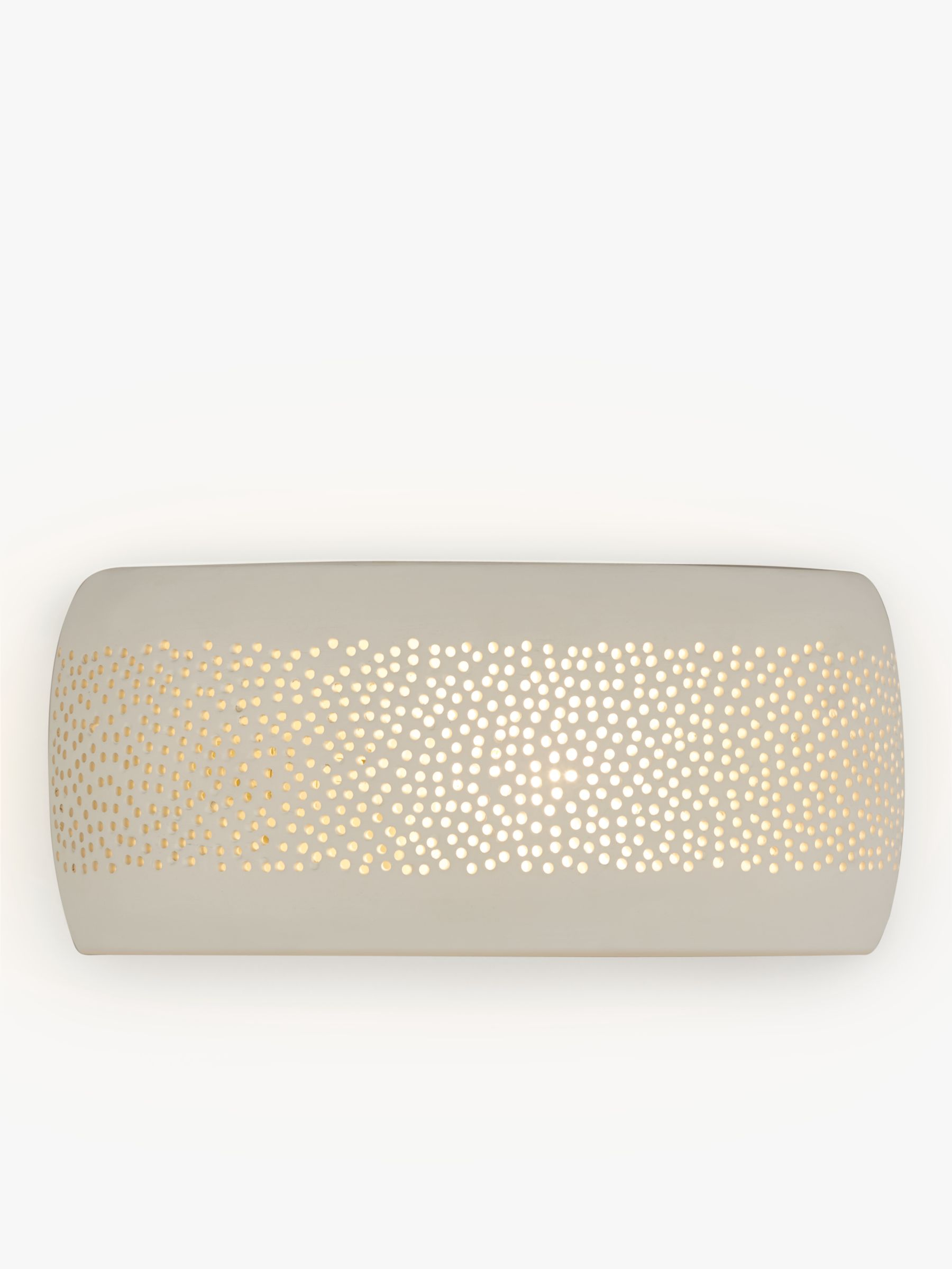 Amalfi Wall Light John Lewis : Remarkable Wall Lights John Lewis Pictures - Best inspiration home design - eumolp.us