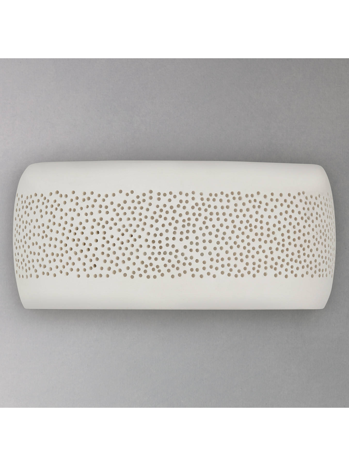 BuyJohn Lewis & Partners Flynn Wall Light Online at johnlewis.com