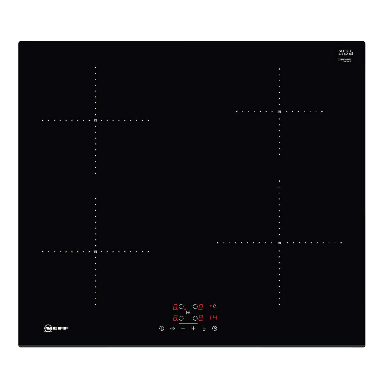 neff t36fb41x0g induction hob black at john lewis rh johnlewis com 3-Way Switch Wiring Diagram neff induction hob wiring instructions