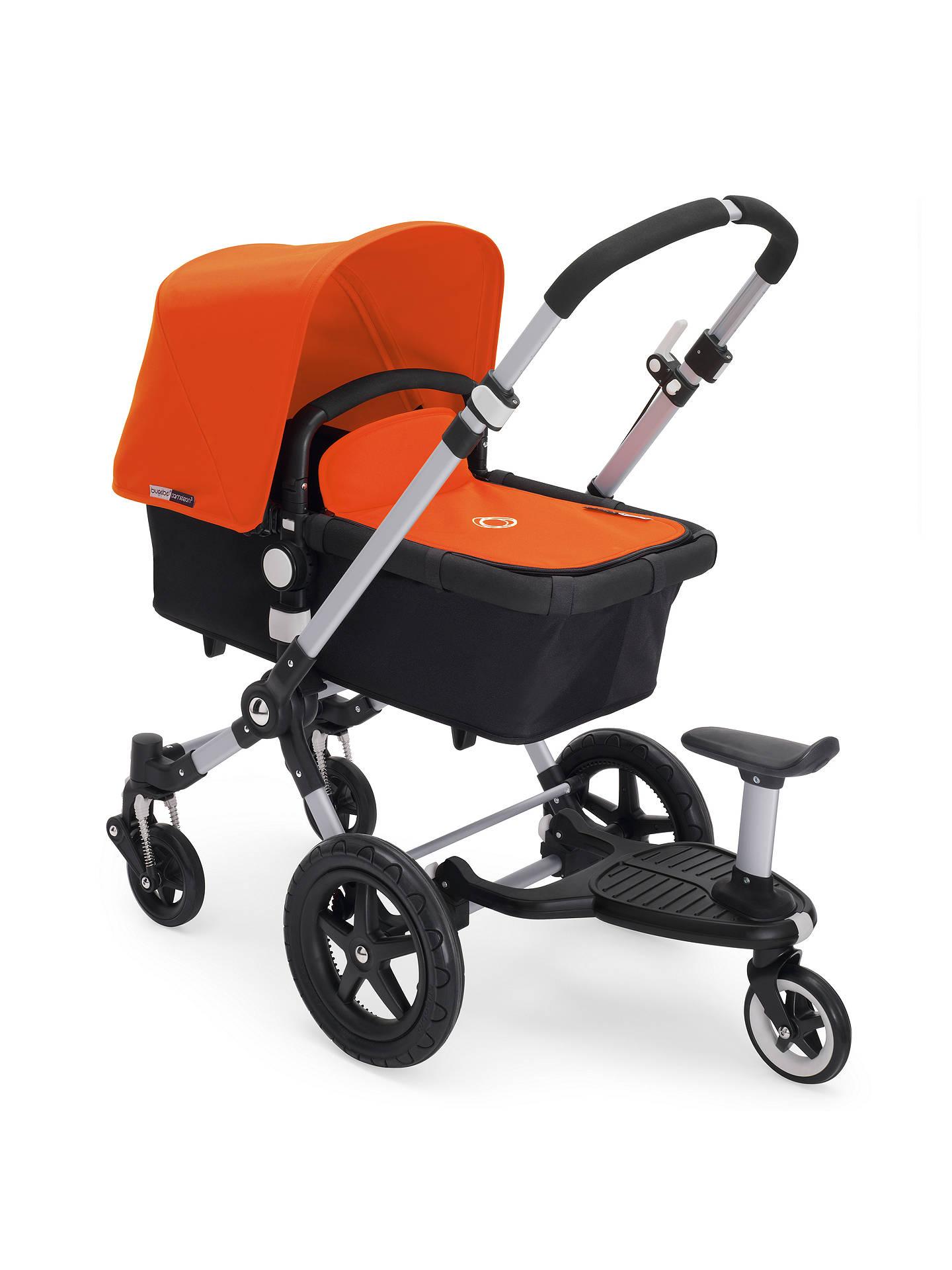 Bugaboo Cameleon3 Comfort Wheeled Board Adaptor
