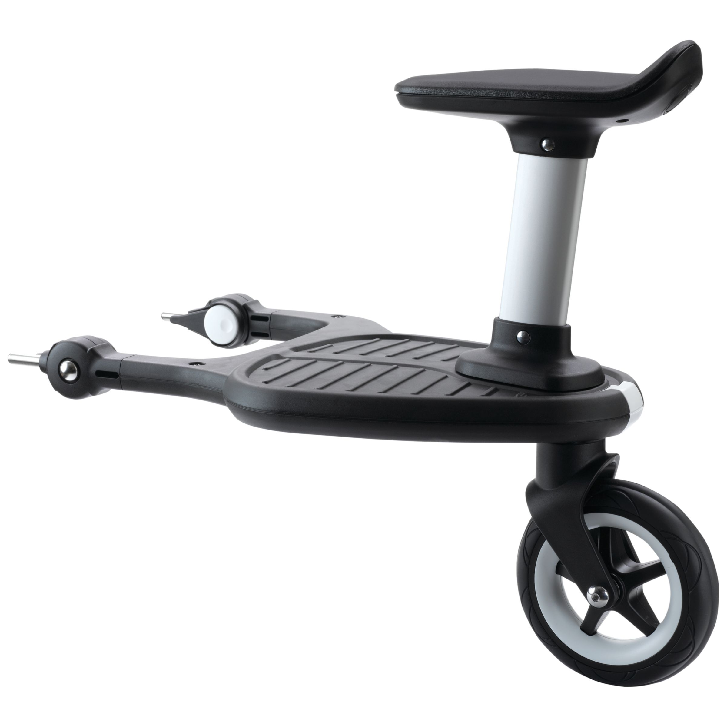 Bugaboo Bugaboo Plus Pushchair Comfort Wheeled Board