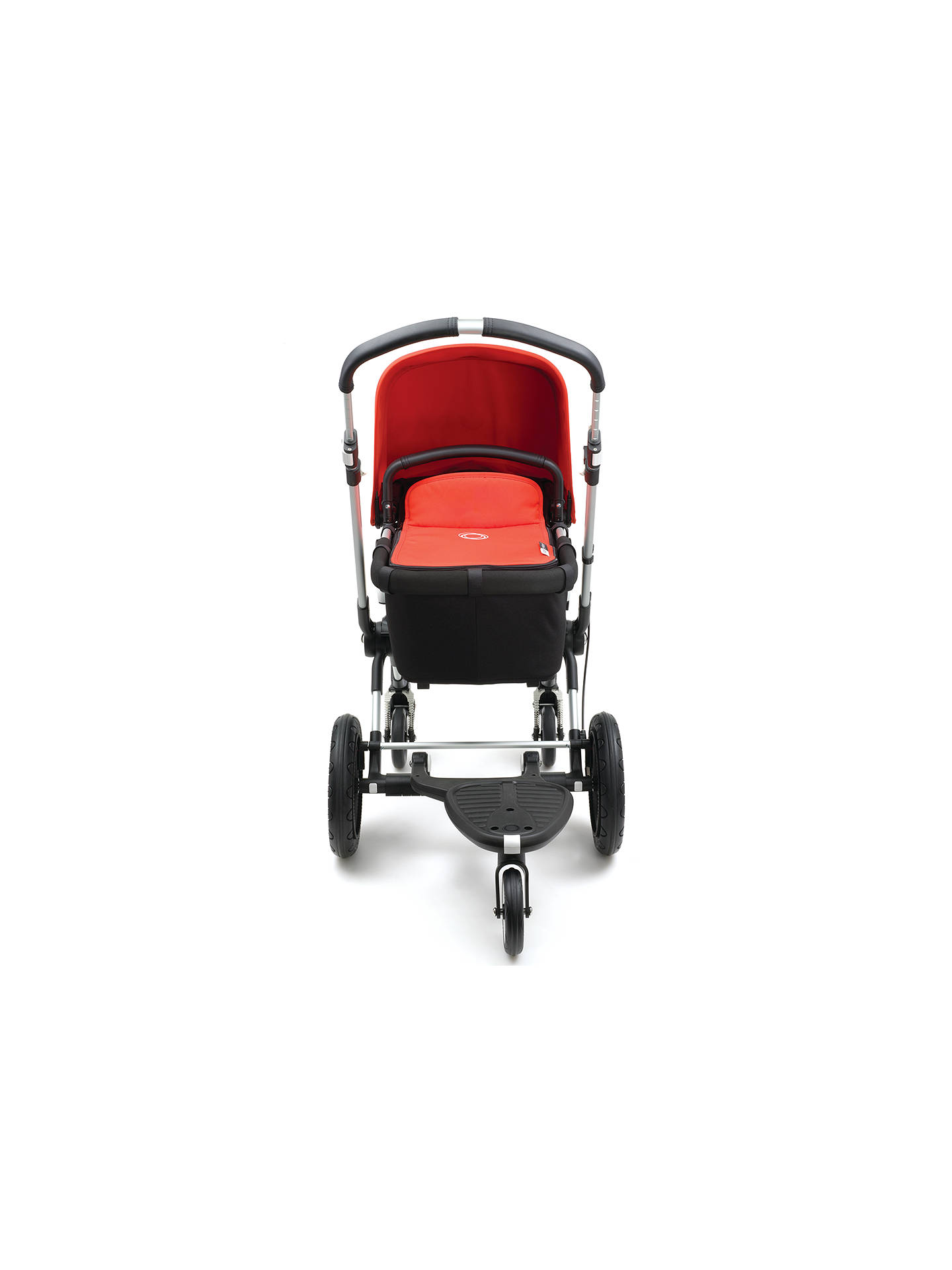 BuyBugaboo Pushchair Comfort Wheeled Board Online at johnlewis.com