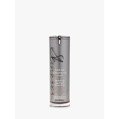 Product photo of Sarah chapman agerepair concentrate 30ml