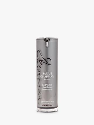 Sarah Chapman Age-Repair Concentrate Serum, 30ml
