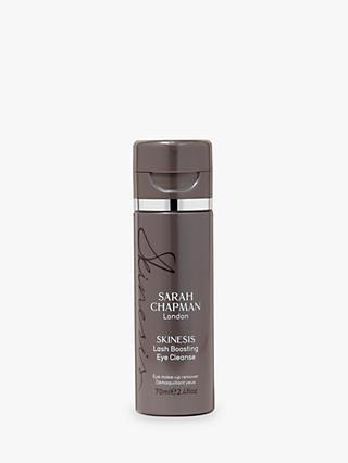 Sarah Chapman Lash Boosting Eye Cleanse, 70ml