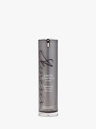 Sarah Chapman Dynamic Defence Day Cream SPF15, 40ml