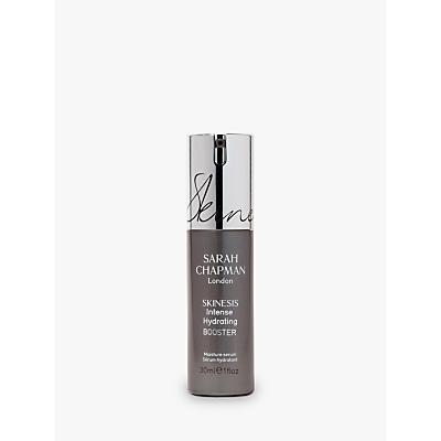 Product photo of Sarah chapman skinesis intense hydrating booster 30ml