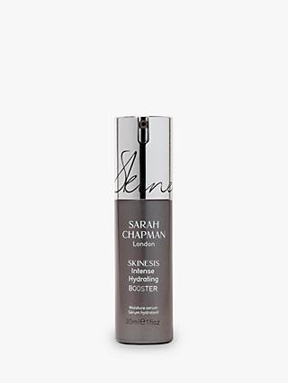Sarah Chapman Skinesis Intense Hydrating Booster, 30ml