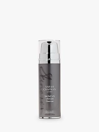 Sarah Chapman Ultimate Cleanse, 100ml