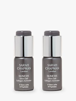 Sarah Chapman Stem Cell Collagen Activator, 20ml