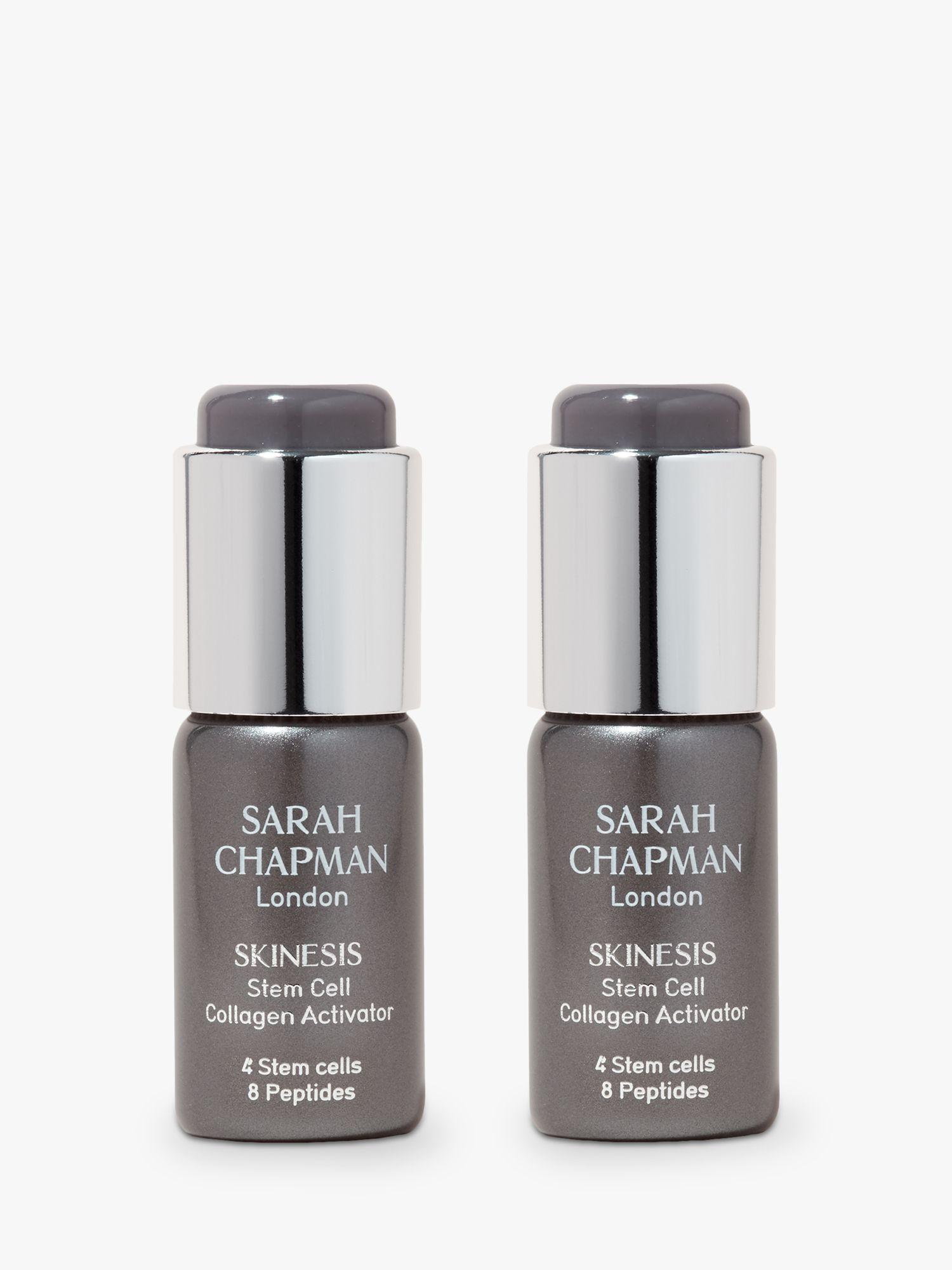Sarah Chapman Sarah Chapman Stem Cell Collagen Activator, 20ml