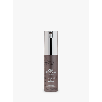 Product photo of Sarah chapman eye recovery 15ml