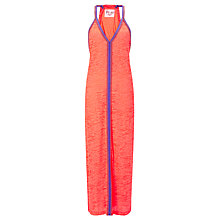 Buy Pitusa Pitusa Inca Maxi Sundress Online at johnlewis.com