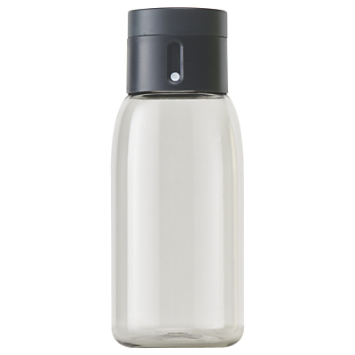 Joseph Joseph Dot Hydration Tracker Water Bottle, 400ml