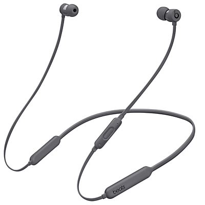 Beatsˣ Wireless Bluetooth In-Ear Headphones with Mic/Remote
