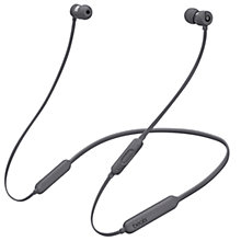 Buy Beatsˣ Wireless Bluetooth In-Ear Headphones with Mic/Remote Online at johnlewis.com